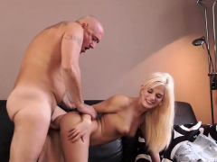 Daddy4k. Daddy Cant Believe Alluring Hotties Candee Licious