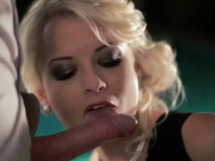blonde-blowjob-time-with-babe-and-ready-to-swallow-cum