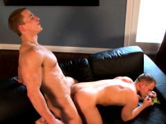 muscle-hunk-assfucking-jock-with-his-cut-cock