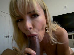 pervmom-blonde-milf-step-mom-and-son-have-hard-rough-sex