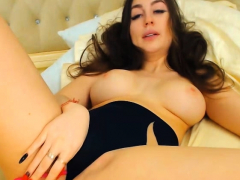 lovely-babe-show-some-wet-pussy-live-on-cam