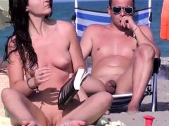 hot-amateurs-beach-females-nudist-voyeur-spy-video