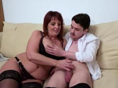 agedlove-british-mature-enjoys-hardcore-sex