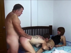 the-first-training-of-the-hot-amateur-thai-slut-wife