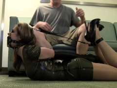 busty-blonde-in-latex-fucked-during-a-bdsm-session