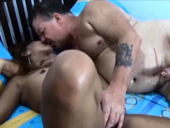 his-happy-and-cute-wife-is-a-perfect-thai-fuckdoll