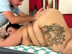 young-fatty-mia-riley-rubbed-till-orgasm
