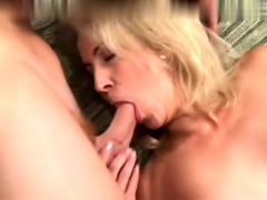 pregnant-amateur-wife-homemade-hardcore-blowjob-and-fuck