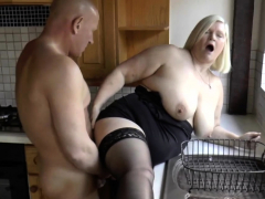 granny-gets-bent-over-and-fucked