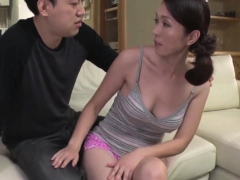fucking-hard-my-japanese-asian-hairy-wifes-mom