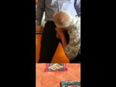 grandpa-giving-a-good-blowjob-1