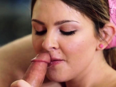 lovable-brunette-cali-hayes-s-cave-is-drilled-well