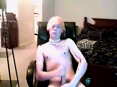 czech-mature-gay-males-porn-and-twink-masturbating-video
