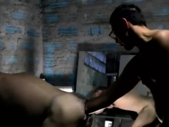 spanish-gay-porn-movie-and-stories-muscle-guys-glory