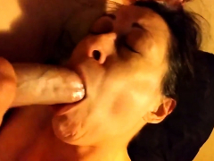 mary-hinton-can-t-get-enough-of-big-cock-in-her-mouth