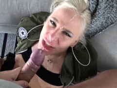 chick-in-stockings-gives-pov-blowjob