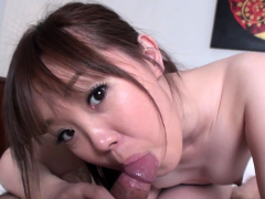 erotic-japanese-gives-the-sleaze-lick-inside-point-of-view