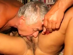 perverse-toy-and-hairy-pussies-compilation