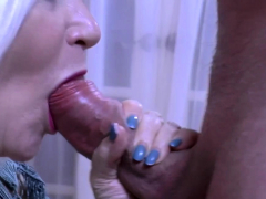 granny-sucks-big-dick-and-gets-pounded