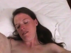 hairy-woman-anal-creampie