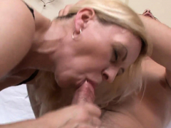 Mature Babes Getting Fucked Hard
