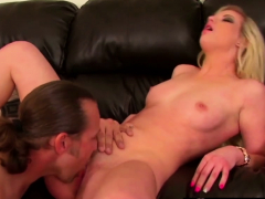 smut-puppet-blondes-eaten-out-comp-1