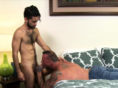 twink-plows-with-big-dick