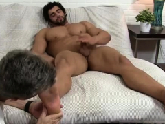 of-police-men-gay-porn-alpha-male-atlas-worshiped