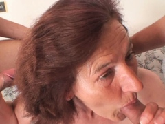 young-boys-bang-nude-old-lady-from-both-sides