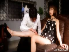 japanese-sex-doll-gets-stripped-for-sex
