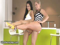sexy-hot-babes-get-horny-rubbing-their-part6