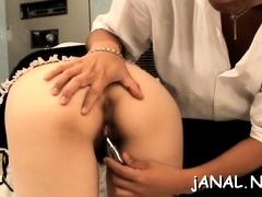kinky-japanese-girl-mio-yamabuki-is-ly-drilling-her-wet-slit
