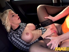 fake-driving-school-blonde-milf-tiffany-russo