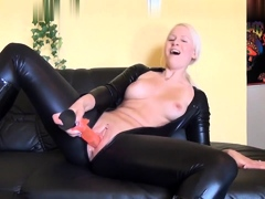 latex-fetish-porn-movie-with-a-bunch-of-sex-toys