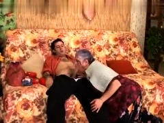 slutty-fat-granny-blowjob-and-fucked-by-the-devil-outdoors