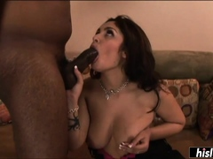 voluptuous-latina-fits-a-bbc-inside-her