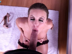 horny-babe-gives-blowjob-in-pov