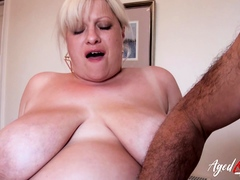 agedlove-mature-fingered-and-fucked-hardcore