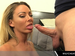 big-juicy-tits-milf-loves-to-ride-his-hard-cock