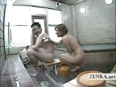subtitled-japan-female-exhibitionist-group-bathing-dare