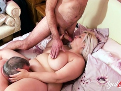 agedlove-busty-matures-experiencing-hardcore-sex