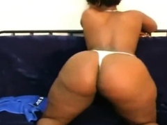 chubby-big-ghetto-fat-ass-slut-pounded-in-doggystyle