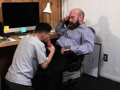 familydick-hot-boy-fucked-raw-by-hairy-stepdad