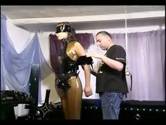 sexy-slave-girl-is-in-the-action