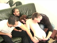 emy-18yo-gangbanged-for-her-first-time
