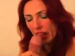 slow-handjob-with-post-cum-tongue-teasing