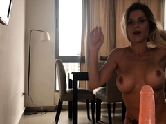 hot-big-tit-milf-rye-gives-a-striptease-before-sex