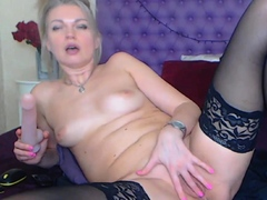 horny-blonde-babe-plays-her-pussy