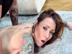 german-scout-skinny-ginger-foxy-seduce-to-pickup-fuck