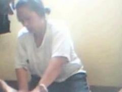 mature-massage-2